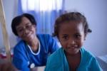Leben retten – Behandlungskostenübernahme für bedürftige Patienten