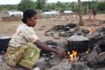 Patienten verpflegen - Heilen ohne Hunger