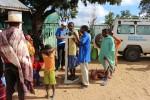 Tomati - Hilfe für Tuberkulosekranke